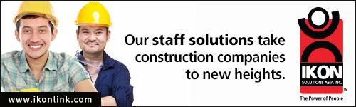 ikon-staff-solutions