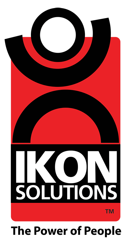 IKON Solutions Asia Inc.